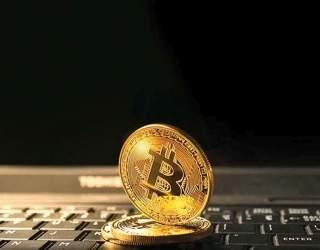 bitcoin laikmatis btc giveaway 2021