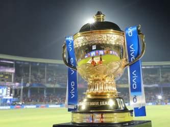 IPL 2021 schedule : आयपीएलच्या उर्वरित सामन्यांचे संघनिहाय वेळापत्रक, फक्त एका क्लिकवर! - Marathi News | IPL 2021 schedule : MI, CSK, SRH, KKR, PBKS, RCB, RR, DC schedule in one click | Latest cricket Photos at Lokmat.com