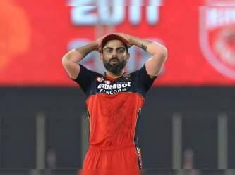 IPL 2021 Suspended, Big News: आयपीएलचा उर्वरित टप्पा यावर्षी होणे अवघड, चेअरमन ब्रिजेश पटेल काय म्हणाले घ्या जाणून! - Marathi News   BCCI will explore September window to complete suspended IPL, IPL Chairman Brijesh Patel says; but There is no likely window this year   Latest cricket Photos at Lokmat.com