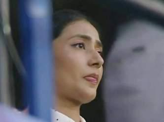 खूप कठीण काळाचा सामना करतेय चहलची पत्नी धनश्री वर्मा, सांगितली कहाणी... - Marathi News | dhanshree verma parents and parents in law covid 19 tough time social media | Latest cricket Photos at Lokmat.com