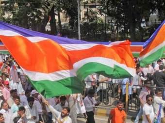 महाराष्ट्र निवडणूक २०१९: सर्व्हेनुसार राज्यात 'या' ठिकाणी मनसे आणि वंचितला विजय मिळण्याची शक्यता