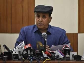 महाराष्ट्रात 'दिशा' कायदा लागू होणार?; गृहमंत्र्यांसह वरिष्ठ अधिकारी आंध्र प्रदेशला जाणार