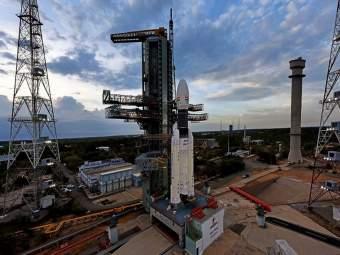 Chandrayaan-2: 'ती' १५ मिनिटं श्वास रोखून धरायला लावणार!