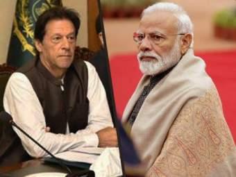 जम्मू काश्मीर हा भारताचा अविभाज्य घटक आहे, होता आणि यापुढेही राहील; पाकला सुनावलं - Marathi News | Jammu and Kashmir is, was and will remain an integral part of India | Latest international News at Lokmat.com