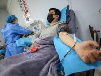 coronavirus: मुंबई नाही आता या शहरात वाढतोय कोरोनाचा संसर्ग, तीन दिवसांत सापडले पाच हजार रुग्ण - Marathi News | coronavirus: now Coronavirus spreed in Delhi, five thousand patients found in three days | Latest national News at Lokmat.com