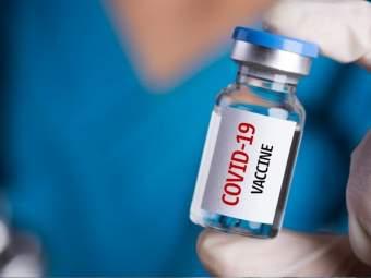 coronavirus: सिप्लाने बनविले कोरोनावरील जगभरातले सर्वात स्वस्त जेनेरिक औषध - Marathi News | coronavirus: The world's cheapest generic drug on coronavirus made by Cipla | Latest national News at Lokmat.com