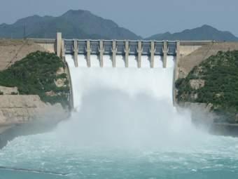 दहा टक्के पाणीकपात झाली रद्द; तलावांमध्ये ५१ टक्के जलसाठा