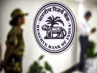 CoronaVirus ठरलं! तीन महिने EMI चं नो टेन्शन; 'या' बँकांनी केली घोषणा - Marathi News | CoronaVirus PSU banks announce moratorium of three months on EMI hrb | Latest national News at Lokmat.com