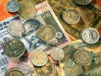 देशावर भीषण मंदीचे सावट, समोर आली दुसऱ्या तिमाहीतील चिंता वाढवणारी आकडेवारी - Marathi News | The country is reeling from a severe recession, with worrying figures for the second quarter | Latest business News at Lokmat.com