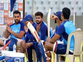 भारतीय क्रिकेटच्या पंढरीत मालिका विजयाचे लक्ष्य;भारत वि. वेस्ट इंडिज आज निर्णायक टी२० लढत