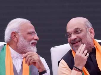आता 'या' राज्यात होणार कर्नाटकची पुनरावृत्ती?; काँग्रेसला सत्ता जाण्याची भीती