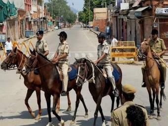 तब्बल ८८ वर्षांनंतर मुंबई पोलीस घोड्यावर दिसणार; पेट्रोलिंगची जबाबदारी सांभाळणार