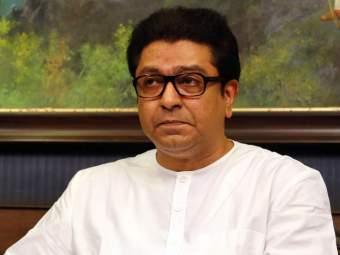 Maharashtra Exit Poll: राज ठाकरेंसाठी पुन्हा 'अनाकलनीय' निकाल लागणार?