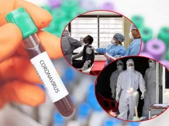 CoronaVirus News : हृदयद्रावक! बालकांना कोरोनामुक्त करणाऱ्या डॉक्टरचा मृत्यू, ४२ जणांचा वाचवला होता जीव - Marathi News | coronavirus marathi news doctor dileep more death by corona in ratnagiri | Latest ratnagiri News at Lokmat.com