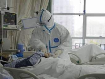 Coronavirus: राज्यात कोरोना बाधितांची संख्या १८६; २६ कोरोना रुग्णांना डिस्चार्ज - Marathi News | Number of Corona Constraints in the State 186; 26 Discharge to corona patients | Latest mumbai News at Lokmat.com