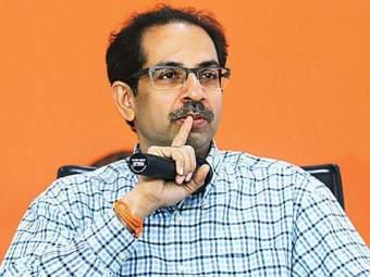 महाराष्ट्र निवडणूक निकालः राज्यात कर्नाटक पॅटर्न? भाजपाला रोखण्यासाठी कायपण; काँग्रेसकडून संकेत