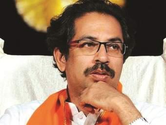 Vidhan Sabha 2019: शिवसेना कापणार काही विद्यमान आमदारांचे तिकीट, कोअर कमिटीकडून नावे निश्चित?