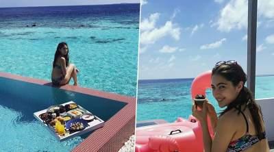 sara-ali-khan-maldives-vacation_202109687196.jpg