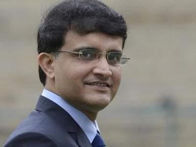 आयपीएलचे उर्वरित ३१ सामने भारतात होणार नाहीत - गांगुली - Marathi News | The remaining 31 IPL matches will not be played in India - Ganguly | Latest cricket News at Lokmat.com