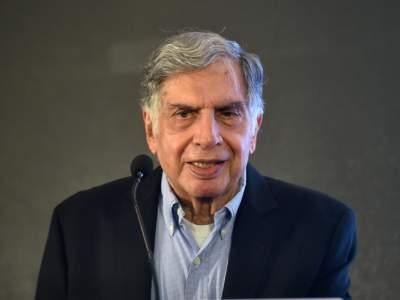 Does not want new charges against Egyptians - Tata | मिस्रींवर नवे आरोप ठेवू इच्छित नाही -टाटा