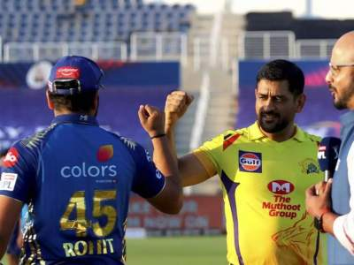 IPL 2021 Schedule : मुंबई इंडियन्स विरुद्ध चेन्नई सुपर किंग्स यांच्या लढतीपासून 19 सप्टेंबरला IPL 2021ला सुरुवात - Marathi News | IPL 2021 to resume with Mumbai Indians vs Chennai Super Kings on September 19th | Latest cricket News at Lokmat.com
