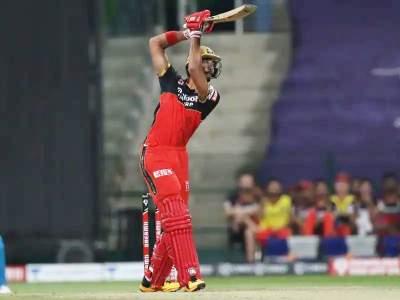IPL 2021: कोरोना को मात देकर टीम में लौटा, 51 गेंद में जड़ा धमाकेदार शतक, अब देवदत्त पडिक्कल ने कही दिल जीतने वाली बात - Hindi News | IPL 2021 Devdutt Padikkal hits maiden IPL hundred in mumbai wankhede | Latest cricket Photos at Lokmatnews.in