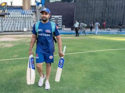 IPL 2021 schedule : मुंबई इंडियन्स सर्वाधिक सामने अबु धाबीत खेळणार; रोहित शर्मा अँड टीम कधी व कुठे कोणाला लोळवणार? - Marathi News | Mumbai Inidian Matches Schedule : MI Will Play 3 matches at Abu Dhabi, 2 Matches at Dubai & 2 matches at Sharjah | Latest cricket News at Lokmat.com