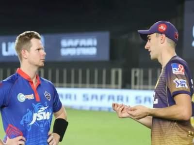 ट्वेंटी-२० लीगसाठी करार करण्यापूर्वी गृहपाठ करा; ACAनं ऑस्ट्रेलियन खेळाडूंना झाप झाप झापलं