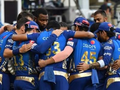 मुंबई इंडियन्सच्या खेळाडूच्या वडिलांचे कोरोनामुळे निधन; आयपीएलमध्ये आहेत 156 विकेट्स!