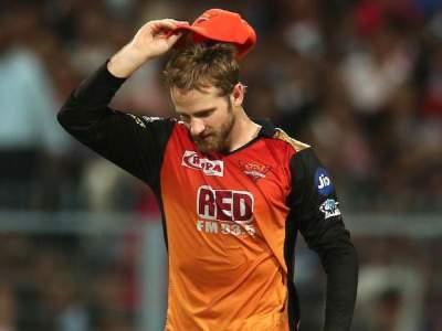 IPL 2021 Remaining Matches : सनरायझर्स हैदराबाद, मुंबई इंडियन्सला मोठा धक्का; पाकिस्तान ठरतंय त्यासाठी कारणीभूत! - Marathi News | IPL 2021 Remaining Matches : After England, Kane Williamson's New Zealand players unlikely for IPL 2021 Phase 2 | Latest cricket News at Lokmat.com