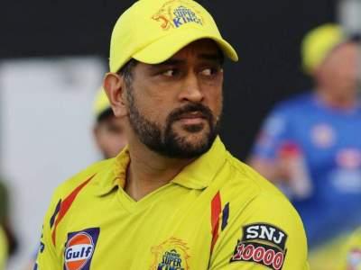 IPL 2022 : महेंद्रसिंग धोनी चेन्नई सुपर किंग्सच्या कर्णधारपदी कायम राहणार की प्रशिक्षकाच्या भूमिकेत दिसणार?; जाणून घ्या शक्यता - Marathi News | IPL 2022 : MS Dhoni will remain the captain or will be made CSK coach know what is th possibility, Brad Hogg makes huge prediction | Latest cricket News at Lokmat.com