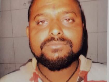 Two brothers from Vashi were sentenced to life imprisonment | वाशीतील दोघा सख्ख्या भावांना आजन्म कारावास