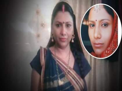 Lagaan actress kesariya aka Parveena bano is seeking for financial help | 'लगान'मधील या अभिनेत्रीकडे उपचारासाठीही नाहीत पैसे, ११ वर्षापासून आहे बेरोजगार; खायचेही वांधे
