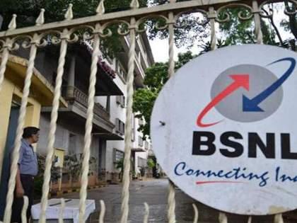No ban on Chinese-made equipment, clarification from telecom secretary   BSNL मध्ये चीनी बनावटीच्या उपकरणांवर बंदी नाही, टेलिकॉम सचिवाचं स्पष्टीकरण