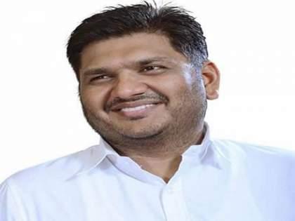 Centre's move to privatize MSEDCL - Prajakta Tanpure | महावितरणचेखासगीकरणकरण्याचाकेंद्राचाडाव-प्राजक्ततनपुरे