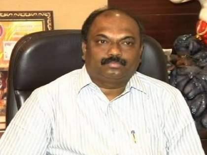 ... then Pune, Mumbai and other municipal elections will be held on time; Anil Parab's big statement | ...तर पुणे,मुंबईसह राज्यातील इतर महापालिका निवडणुका ठरलेल्या वेळेतच होणार; मंत्री अनिल परब यांचे संकेत