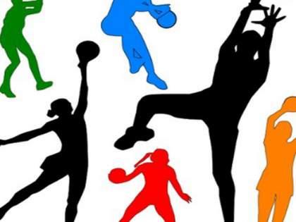 Establishment of National University of Arts and Sports   राष्ट्रीय कला-क्रीडा विद्यापीठ स्थापन करण्यासाठी अध्यापक भारतीची मागणी