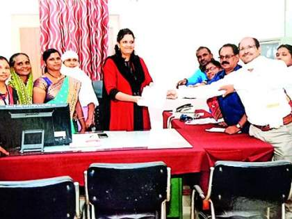 Bhandara News | भंडारा न्यूज़ चैनल| Whatsapp Group Link