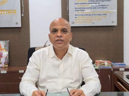 All restrictions in the district maintained, orders of the district administration: Permission for services currently in operation   CoronaVirus In Kolhapur : जिल्ह्यातील सर्व निर्बंध कायम,जिल्हा प्रशासनाचे आदेश