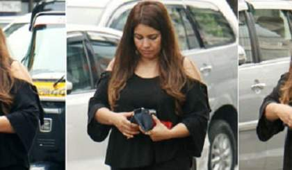 you can not be able to mahima chaudhary and aamir khan first wife reena | Then And Now :या दोन बॉलिवूड सेलिब्रिटींना तुम्ही ओळखलंत?