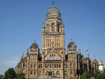 Deposits of 4 crore for projects will be broken proposal of municipal administration before standing committee   महत्त्वाकांक्षी प्रकल्पांसाठी चार कोटींच्या ठेवी मोडणार, स्थायी समितीपुढे पालिका प्रशासनाचा प्रस्ताव