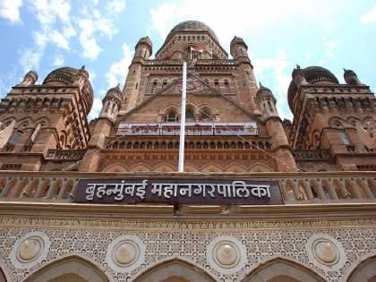 Reconstruction of Siddharth Hospital at Goregaon   गोरेगाव येथील सिद्धार्थ रुग्णालयाची पुनर्बांधणी; ११ मजले, तीनशे खाटा