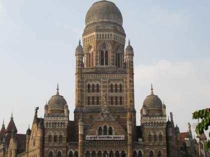 Municipal Corporation's complaint against a reputed hospital in Mumbai for charging extra money from a Corona patient | कोरोना रुग्णाकडून अतिरिक्त पैसे आकारल्याने मुंबईतील नामांकित रुग्णालयाविरोधात पालिकेची तक्रार