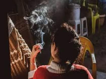 Exotic marijuana fell to the upper brow society; 60% of youth are addicted to drugs | उच्चभ्रू सोसायटीला पडलाय विळखा विदेशी गांजाचा; ६० टक्के तरुणाई ड्रग्जच्या विळख्यात