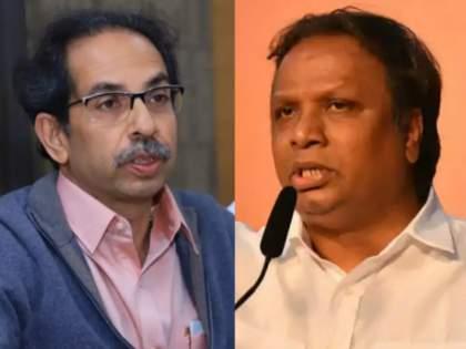 BJP leader Ashish Shelar has criticized Chief Minister Uddhav Thackeray.   Maratha Reservation: उद्धवजी मराठा समाजाचा एप्रिल फूल करु नका; आशिष शेलारांची टीका