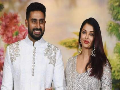Aishwarya Rai bachchan again to be super mom, will be giving good news as seen in images, check out here | सुपरमॉम ऐश्वर्या राय बच्चन देणार गुडन्यूज ? दुसऱ्यांदा होणार आई, फोटोमुळे चर्चेला उधाण