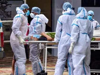 CoronaVirus Updates: 31 thousand 382 new corona infections registered in the india; What is the current situation in the maharashtra ?, lets know | CoronaVirus Updates: देशात नव्या ३१ हजार ३८२ कोरोनाबाधितांची नोंद; राज्यातील सद्यस्थिती काय?, जाणून घ्या