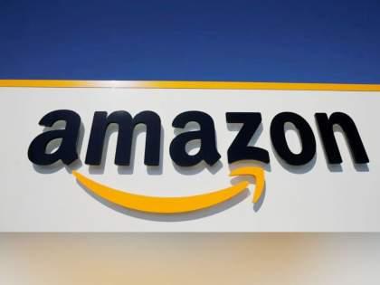 amazon permanently bans 600 chinese brand from its site as action against fake reviews taken | Amazon चा दणका! ६०० चिनी ब्रॅंड्सवर घातली कायमची बंदी; नेमके कारण काय? पाहा