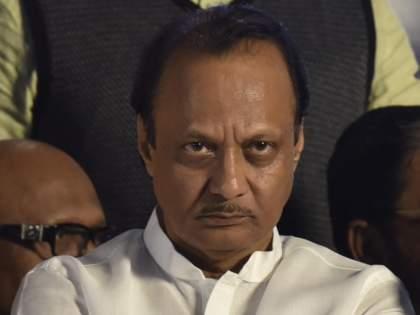 The CM will decide on a 'strict lockdown'   'कडक लॉकडाऊन'चे मुख्यमंत्री ठरवतील