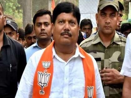 5 TMC MPs including Saugata Roy to switch sides claims BJPs Arjun Singh | त्यांचे पाच खासदार कधीही राजीनामा देऊ शकतात; भाजप नेत्याच्या दाव्यानं खळबळ